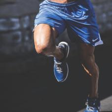 Упражнения, необходимые для чудовищно сильных ног