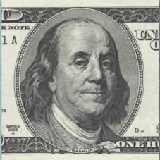 15 цитат о деньгах и богатстве