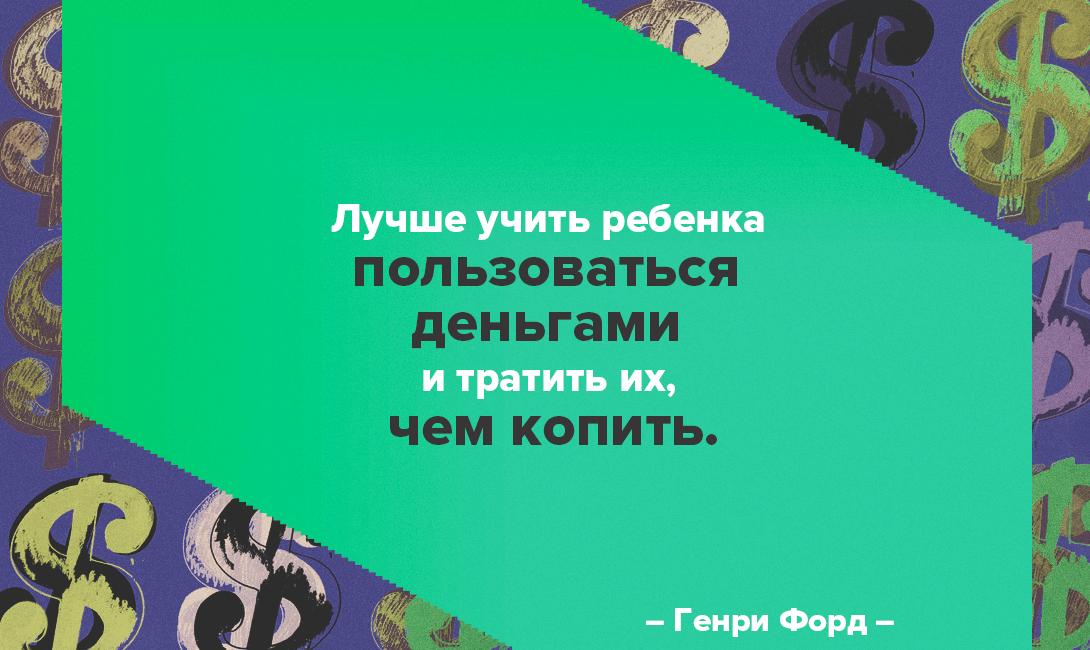 brodude.ru_3.11.2016_ApRsKmxv7yLke