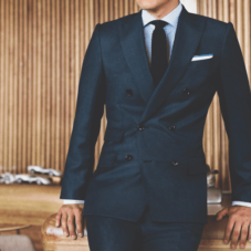 Как угодить начальству не в ущерб своему стремлению