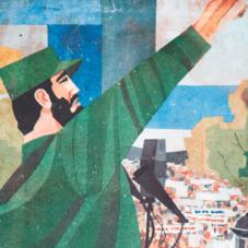 Чему можно научиться у диктаторов
