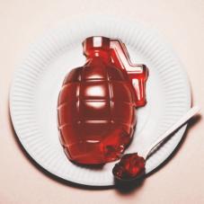 Что, кроме алкоголя, губит твою печень
