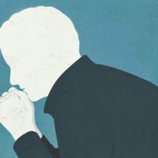 Пассивность — худшая черта современного мужчины