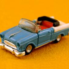 5 вещей, которые точно должны быть в твоей машине