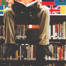 3 лучшие страны для обучения за рубежом