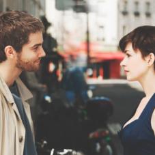 Причины, по которым ты боишься серьезных отношений