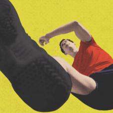 7 фитнес-трендов 2017 года