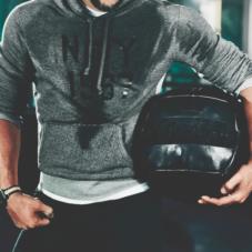 5 привычек в фитнесе, которые убивают твой результат