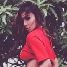 Саманта Родригез