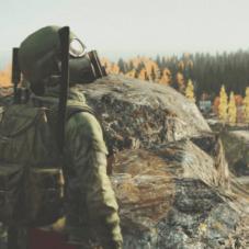 5 модов, которые заставили нас заново полюбить старые игры