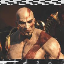 10 самых эпичных моментов из видеоигр