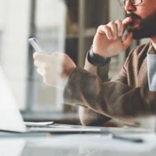 6 сервисов для создания и продвижения бизнеса