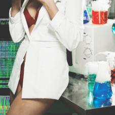 Научные факты о красоте, сексе и отношениях