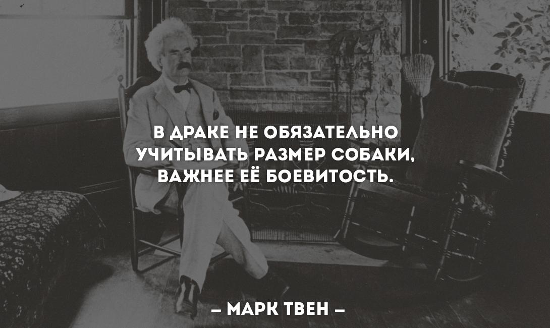 brodude.ru_30.10.2016_vgw9O2PpYuCSp