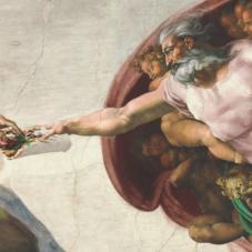 Как шаурма из пищи для бедных превратилась в культовый «свиток богов»