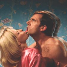 Секс для неуклюжих