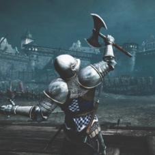 5 мультиплеерных игр, от которых не оторваться