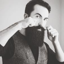 Всё самое лучшее — бороде