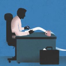 Как не тратить время впустую и стать более продуктивным