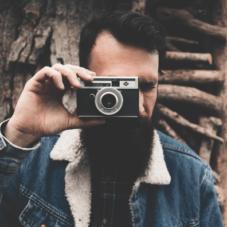Как освоить новую профессию: Фотограф
