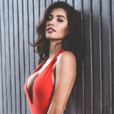 Александра Родригез