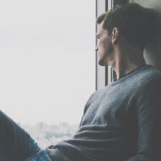 20 способов процветать, даже когда у тебя нет на это мотивации