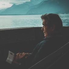 7 научных причин, почему ты станешь таким же, как твой скучный дед