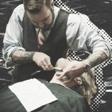 10 фактов о бритье, которые ты не знал