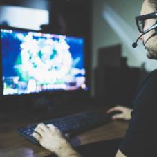 Как собрать игровой компьютер и не попасть на деньги