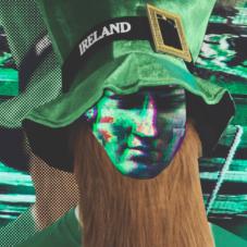 Как отметить день Святого Патрика по-ирландски