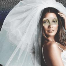 Причины, по которым твоя женитьба не будет счастливой