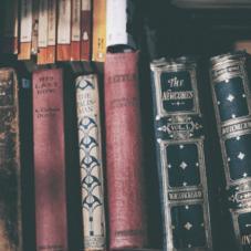 Непопулярные книги, которые стыдно не знать