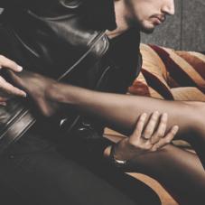 5 неочевидных вещей, которые могут привести к сексу