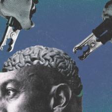 7 повседневных способов убить свои мозги