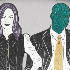 Стереотипы о женщинах, которые на самом деле о мужиках