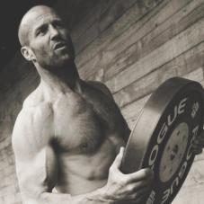7 худших фитнес-советов, которые тебе могли когда-либо дать