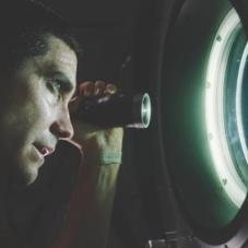 8 самых интересных космических проектов