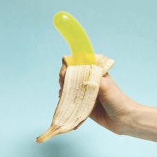 7 причин считать мастурбацию полезной