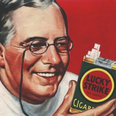 5 ужасных вещей, которые сошли с рук табачным компаниям