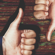Почему похвала важнее критики