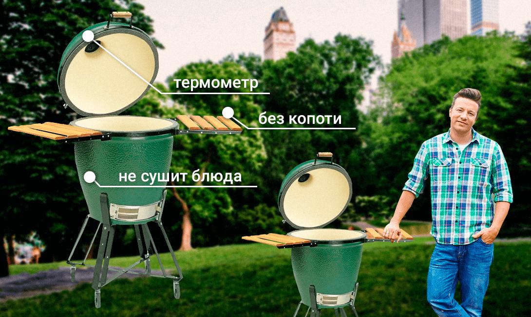 brodude.ru_28.04.2016_ctL2P2zO2i90g