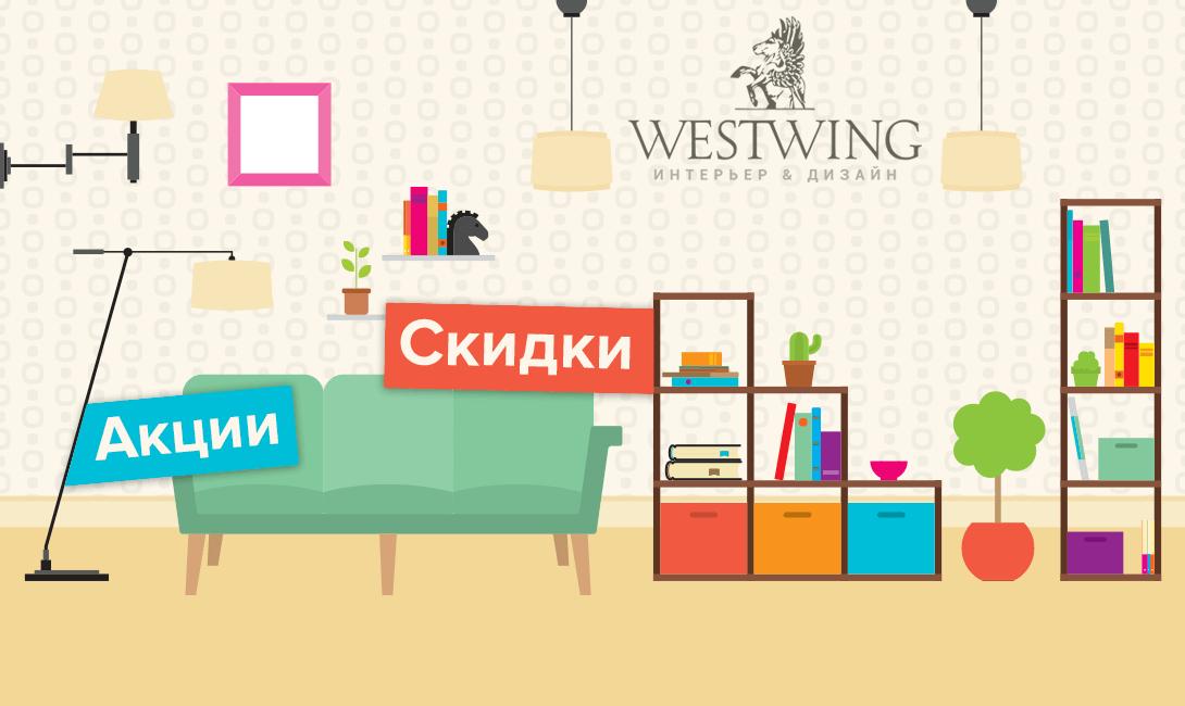 brodude.ru_29.04.2016_6DGiEOk1wjcjY