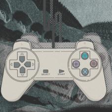 PlayStation на ПК: как получить удовольствие от старых игр