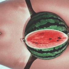 Ешь и сношайся: продукты, которые помогут в половой жизни