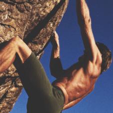8 физических навыков, которыми должен овладеть каждый мужчина