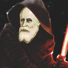 Русский космизм: «Звездные войны» с философским подходом