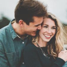 Как нравиться женщинам: советы от легендарного Джо Уайдера