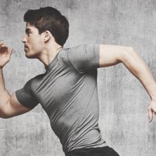 32 способа ускорить потерю веса