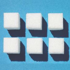 Несладкие факты о сахаре