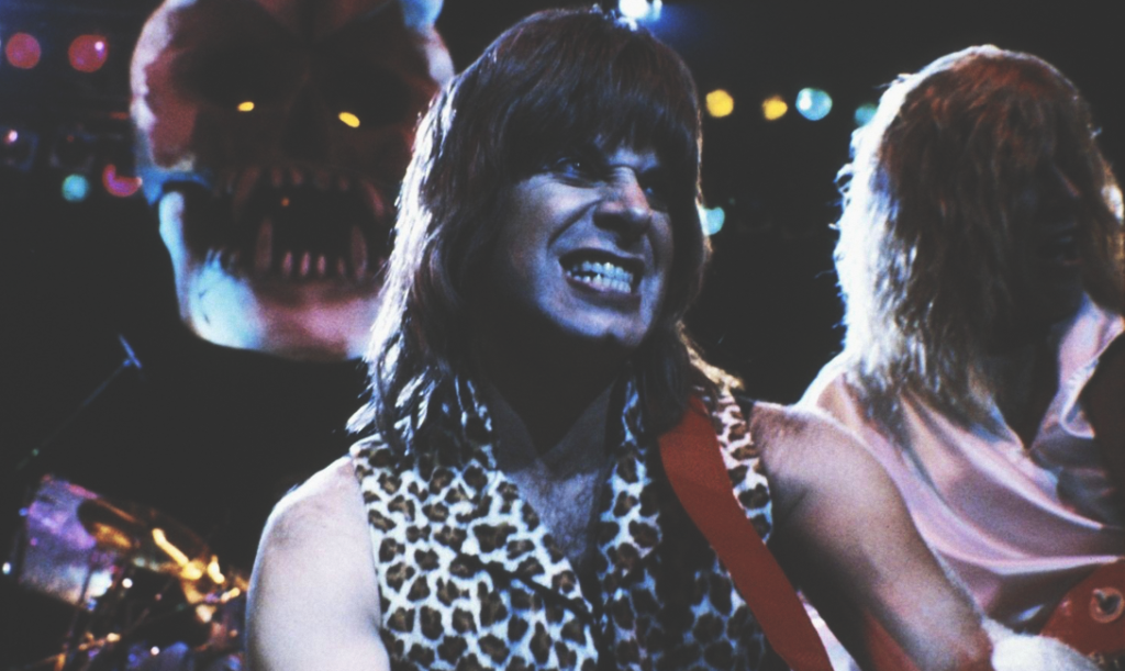 spinal tap This is spinal tap 292,797 likes 219 talking about this available on blu-ray & dvd: .